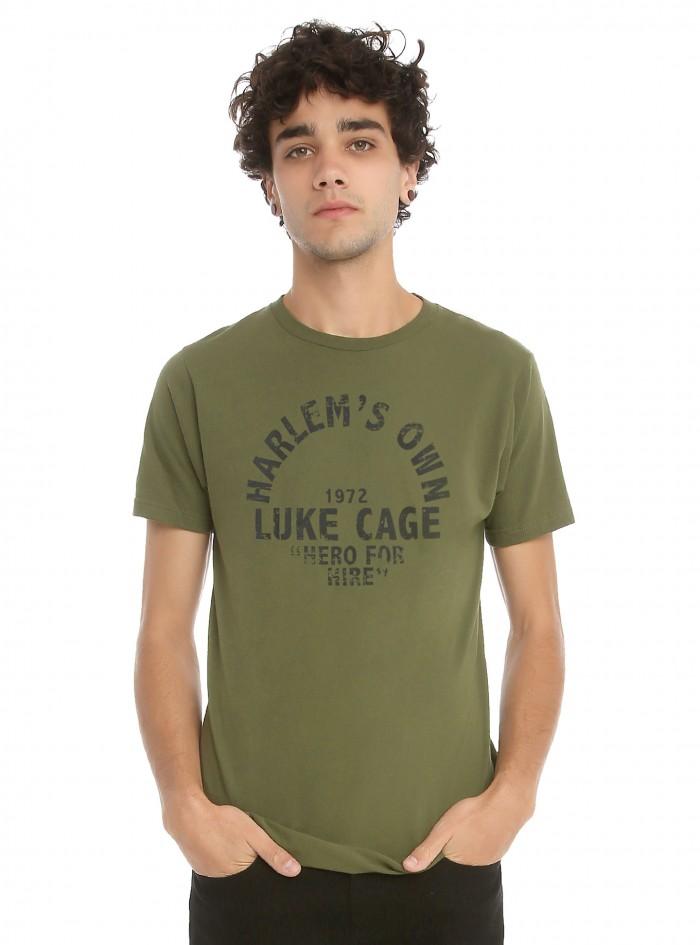 lukecage-shirt-hottopic