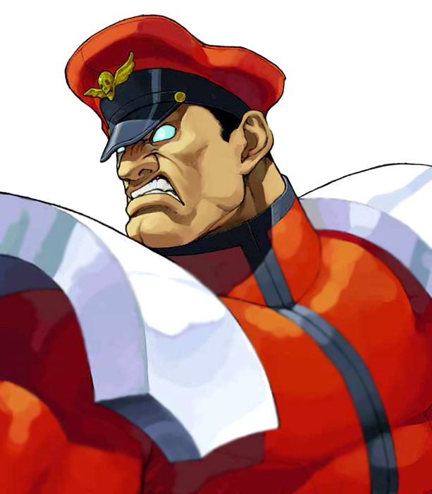 Rotten Watch Street Fighter The Legend Of Chun Li Neogaf