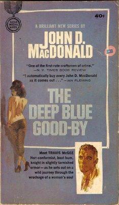 macdonald-deep-blue-goodby