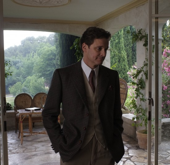 magic-in-the-moonlight-firth