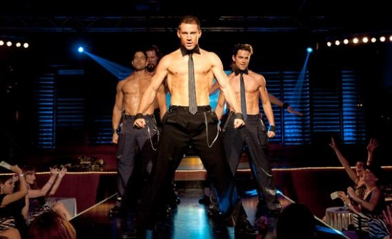 magicmike-review