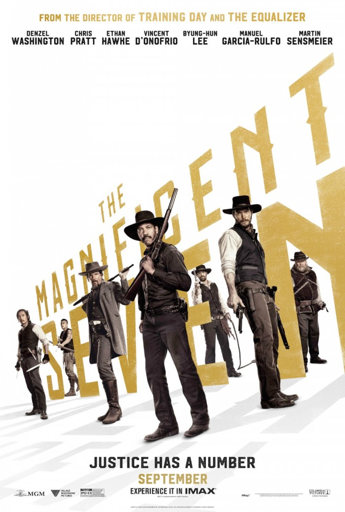 magnificentseven-poster