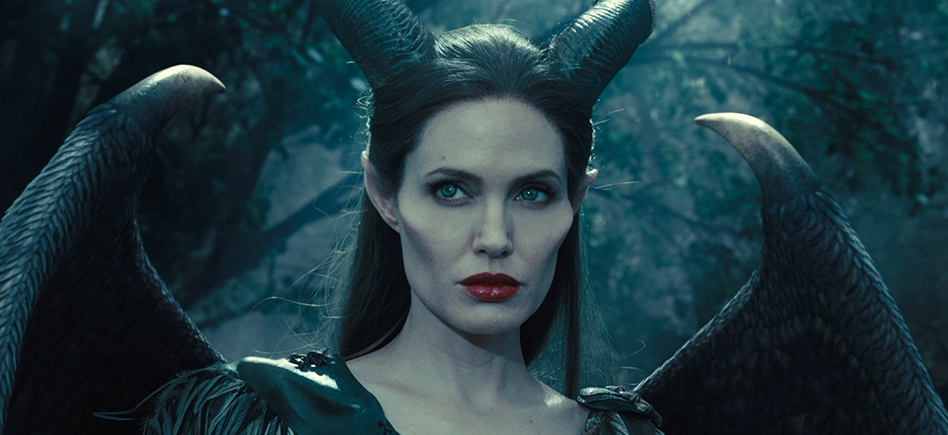 Maleficent 2 Poster Reveals New Title Release Date Film