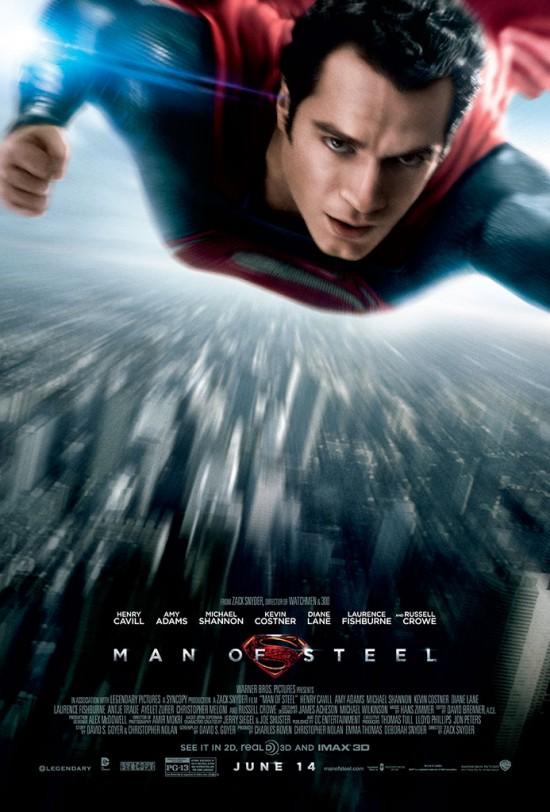 man-of-steel-poster3
