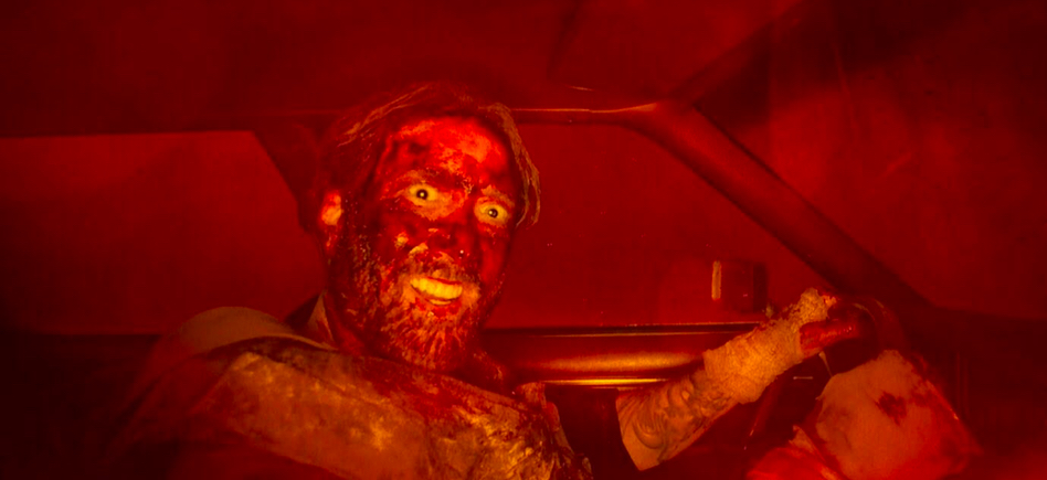 Image result for mandy movie