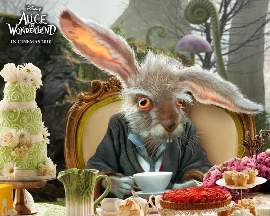 march_hare