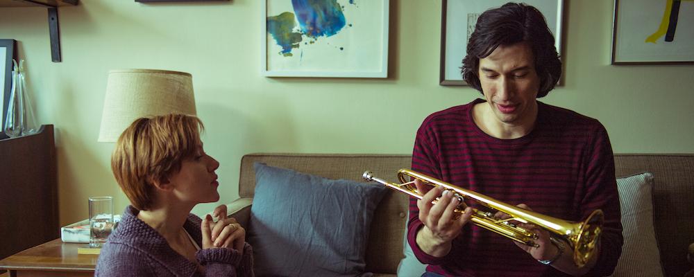 'Marriage Story' Leads 2020 Golden Globe Nominations With 6 Nods, 'The Irishman,' 'Joker' Follow