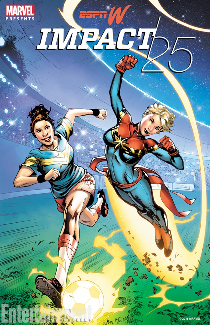 marvel-espn-femaleathletes
