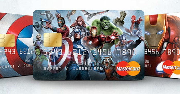 marvel-mastercard