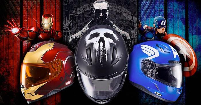 marvel-motorcyclehelmets