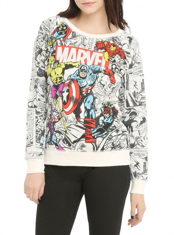marvel-pullover-hottopic