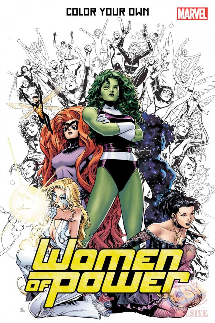 marvel-womenofpower-coloringbook