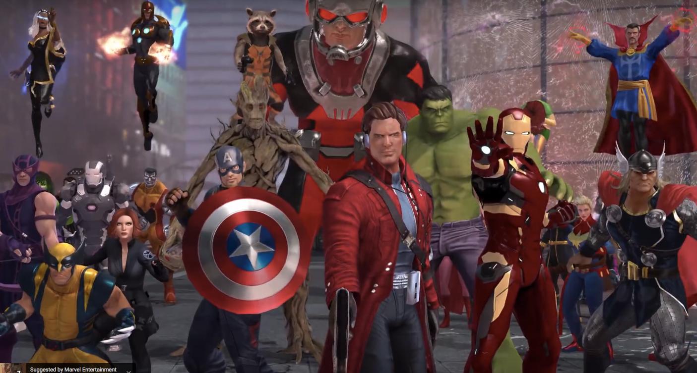 Superhero Bits Gotham Amp Agents Of Shield Renewal Likely