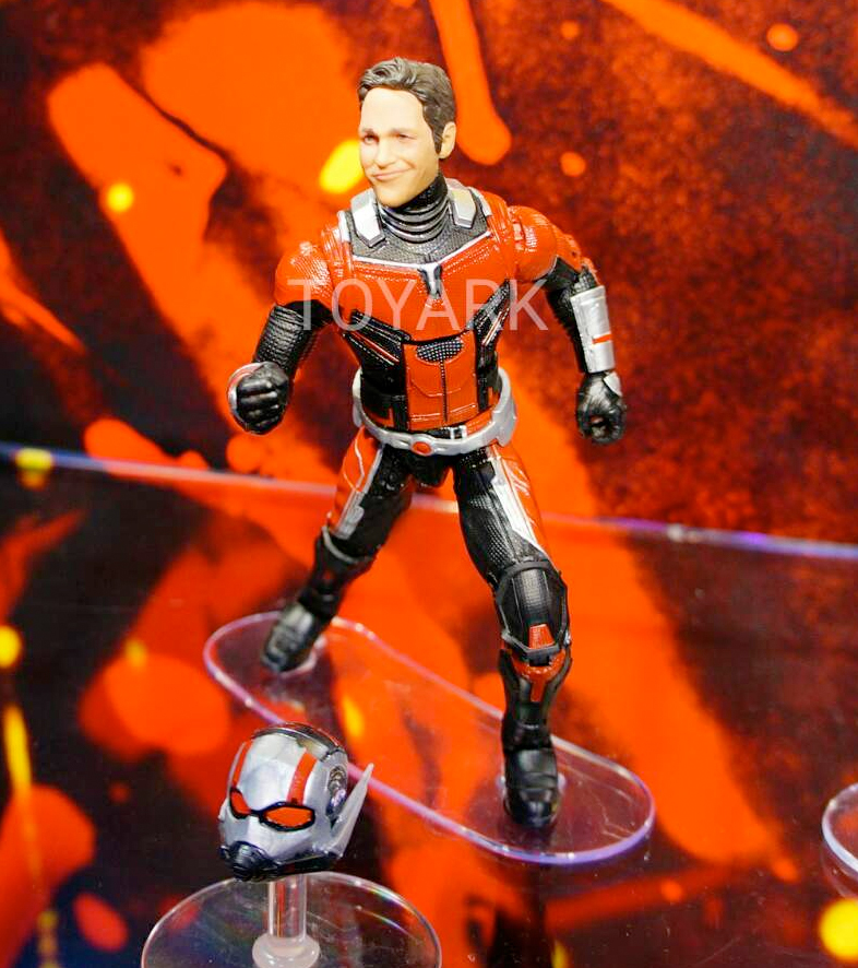 Coolest Man Toys : Toy fair check out the coolest movie tv toys