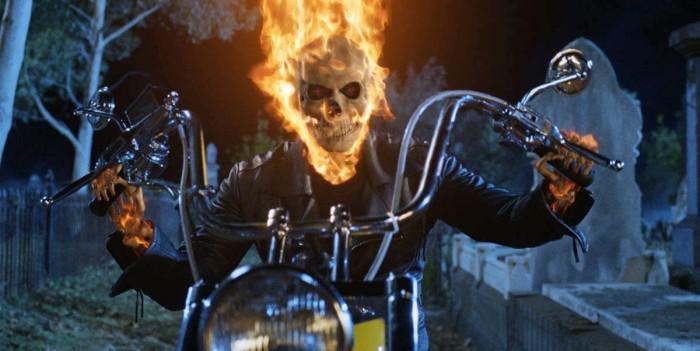 marvelrank-ghostrider