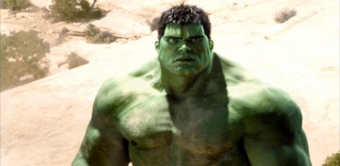 marvelrank-hulk
