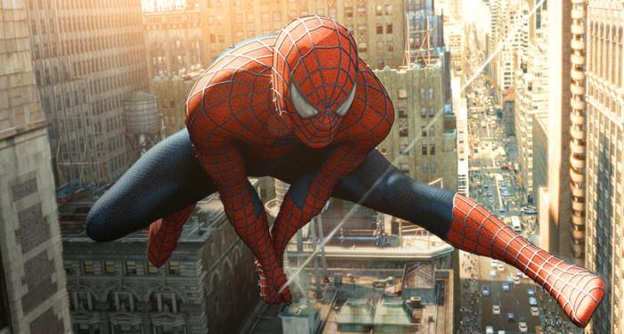 marvelrank-spiderman2