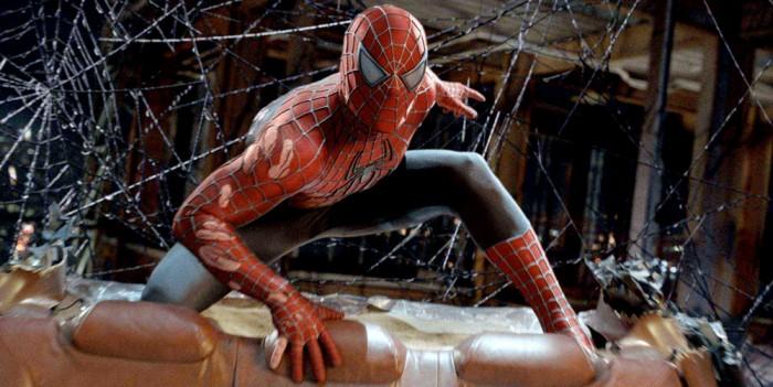 marvelrank-spiderman3