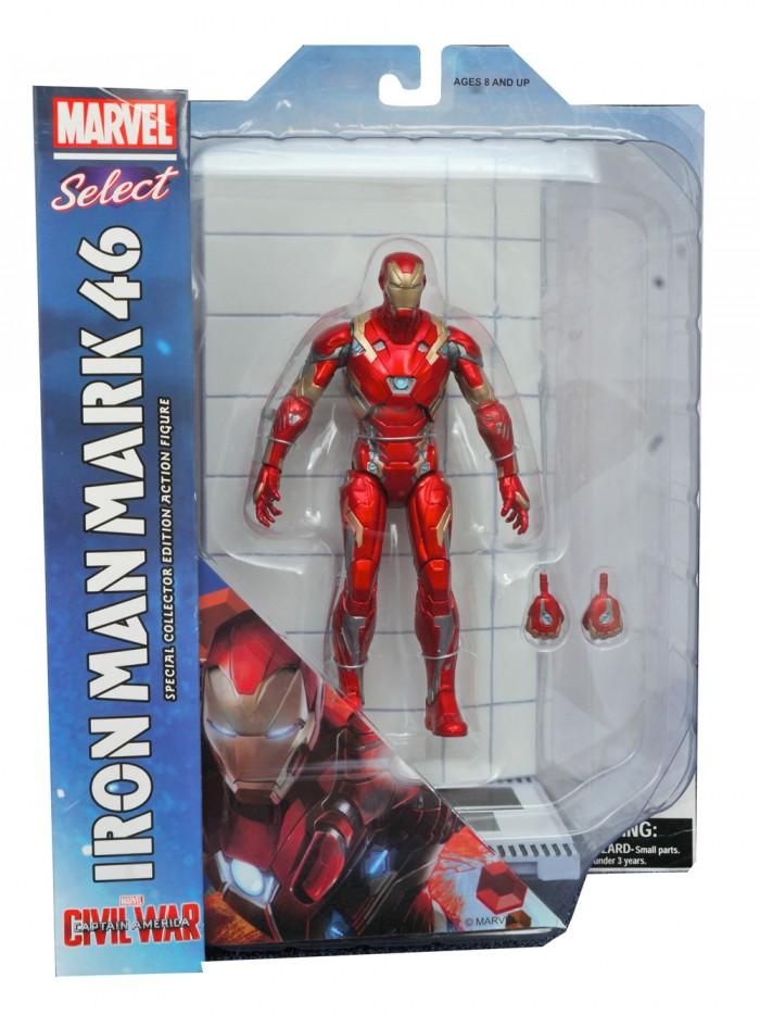 marvelselect-ironman-civilwar-figure
