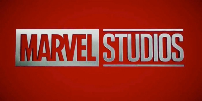 Future Marvel Movie Release Schedule - Marvel Studios