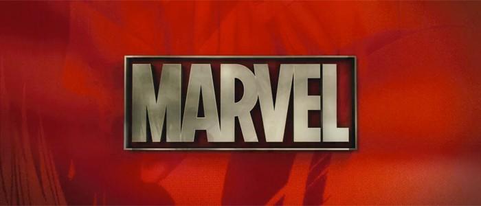 Marvel cinematic universe breakdown