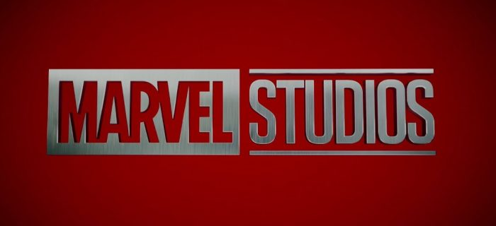 Marvel Studios Has the Next Half-Decade of Movies and Disney+ Titles Planned Out