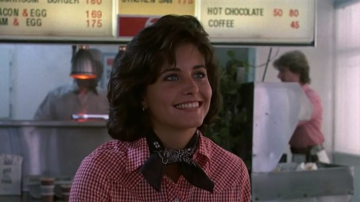 masters of the universe Courtney Cox