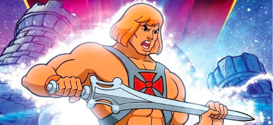 'Masters of the Universe' Reboot Might Go Straight to Netflix