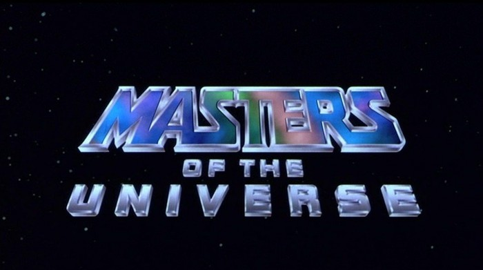 masters1-by-the-power-of-greyskull-the-new-masters-of-the-universe-movie-is-coming-jpeg-214572