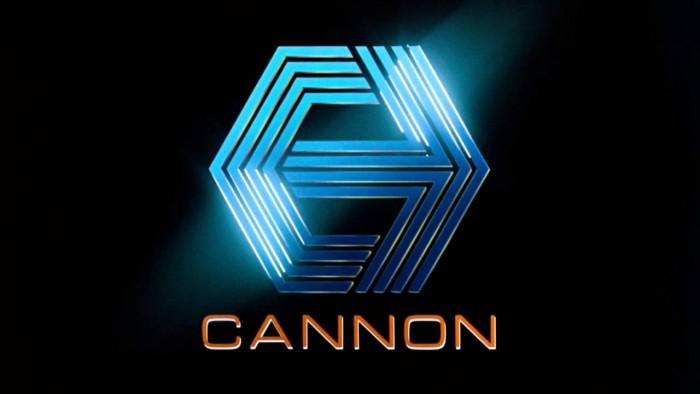 cannon movie
