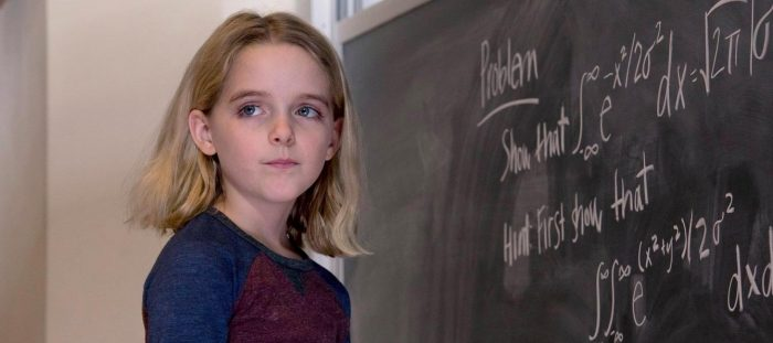 Mckenna Grace Joins Ghostbusters 2020 Sequel Cast