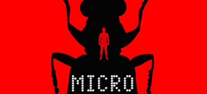 micro movie