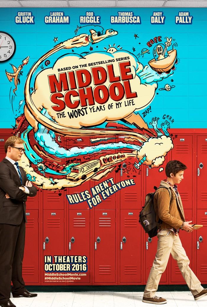 middleschool-poster