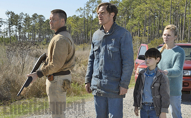 midnight special first look