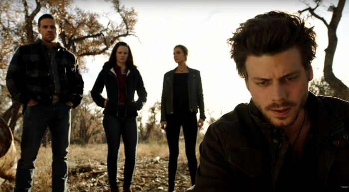 midnight texas review 3