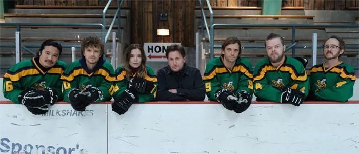 The Mighty Ducks: Game Changers Season 2 and Beyond