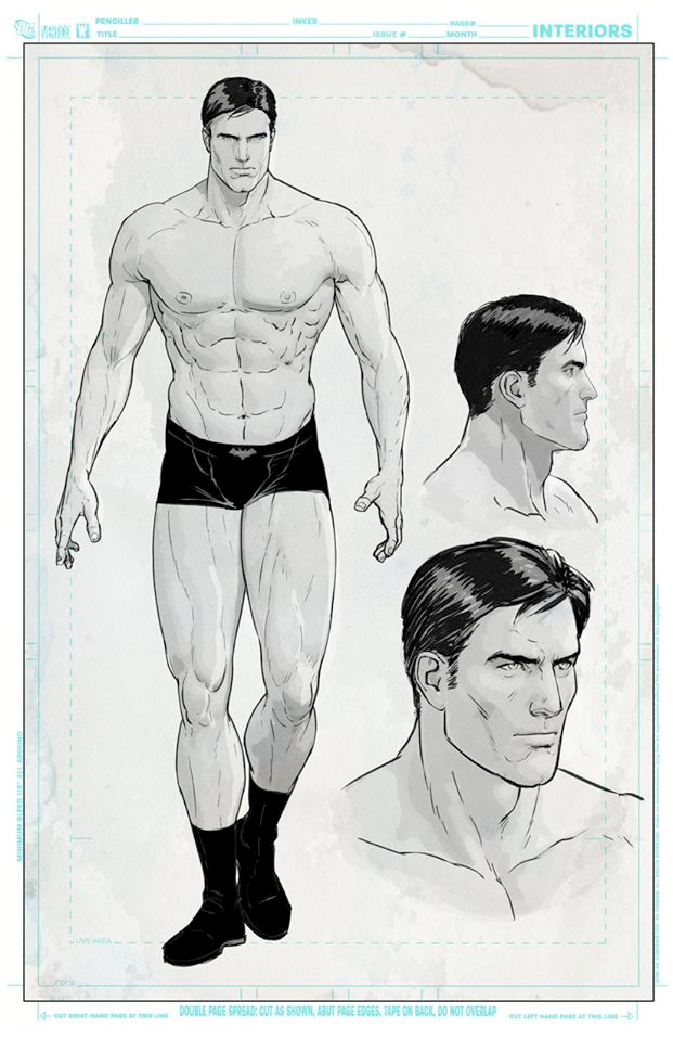mikeljanin-brucewayne-underwear