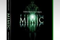 mimic_large