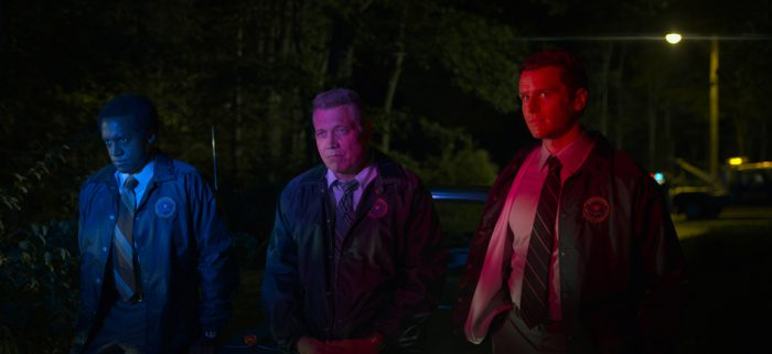 mindhunter season 2 images