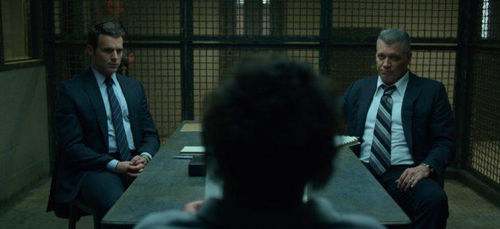 mindhunter season 2 review new