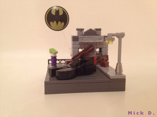 minimalist-lego-batman