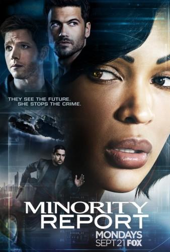 minority-report-TV-poster