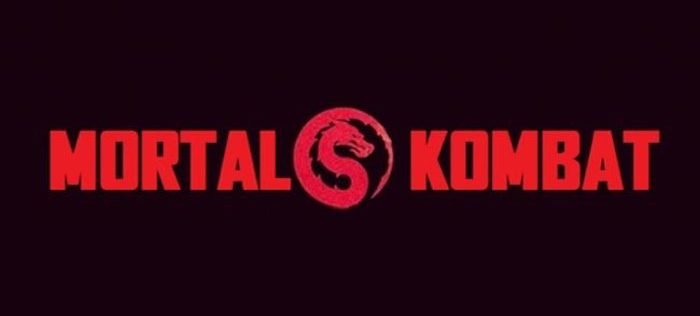 Mortal Kombat Logo Revealed Writer Teases Unreal Costumes Film