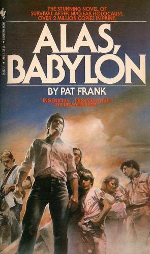 movie adaptations alas babylon