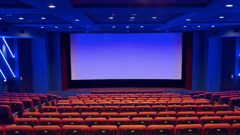 daily podcast is it okay to leave trash in a movie theater talk