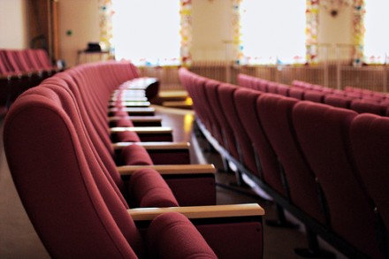 movietheater2