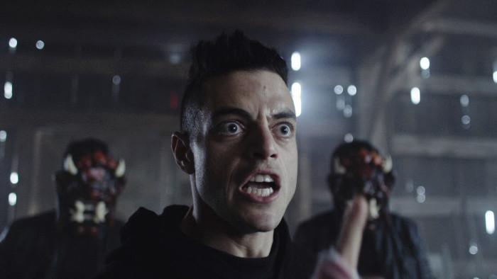 mr robot shutdown 4