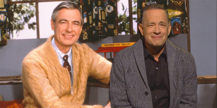 Mr Rogers Movie Is A Story For Our Times Says Director Marielle Heller