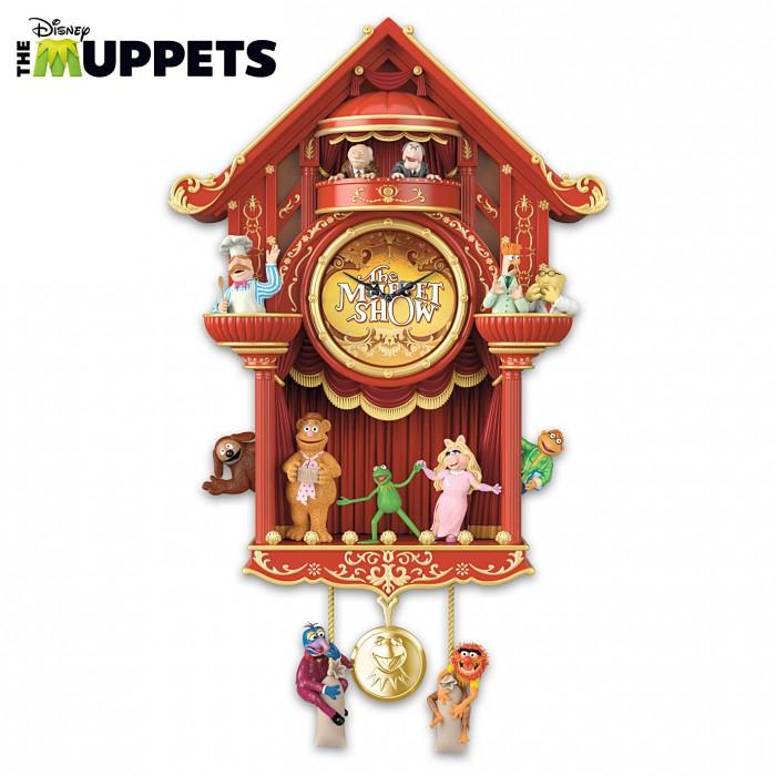 muppets-cuckooclock