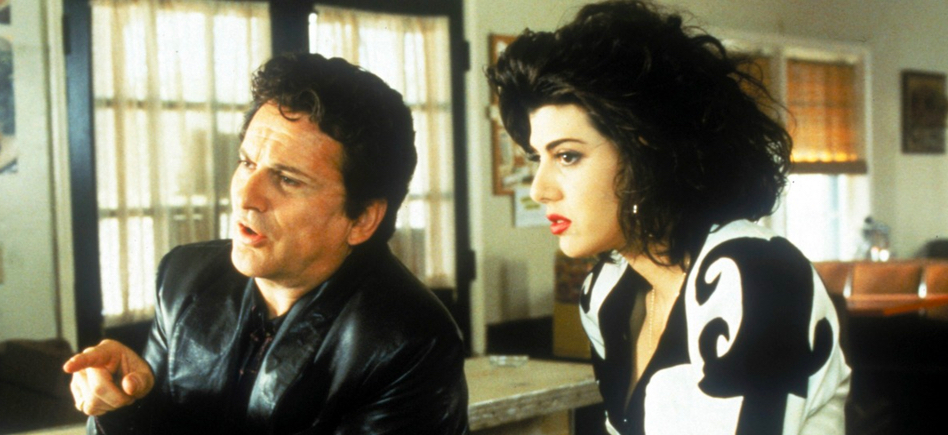 The Quarantine Stream My Cousin Vinny Is That Special Kind Of Comedy That Takes Its Characters Seriously Film Who's is a contraction of who is or who has. the quarantine stream my cousin vinny